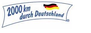 2000 Kilometer durch Deutschland.jpg