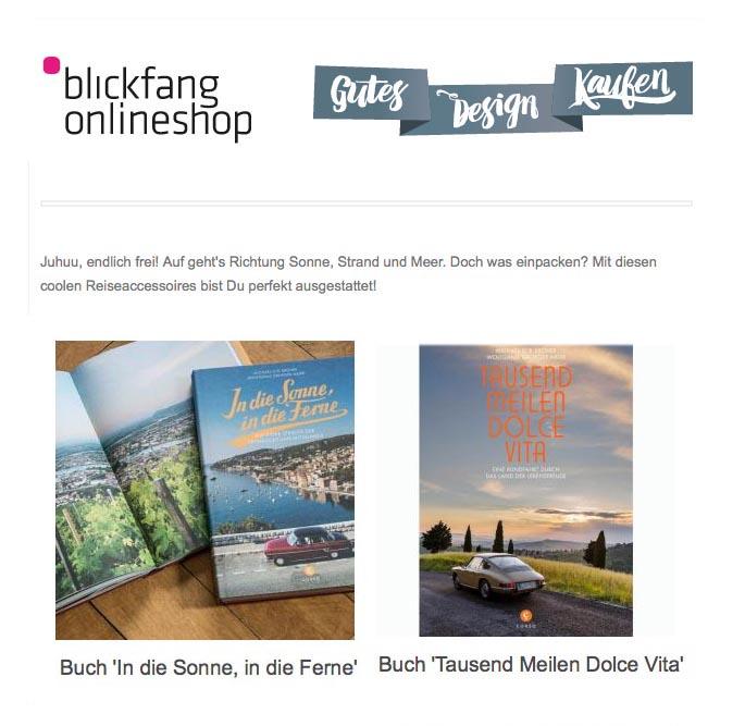 blickfang_onlineshop