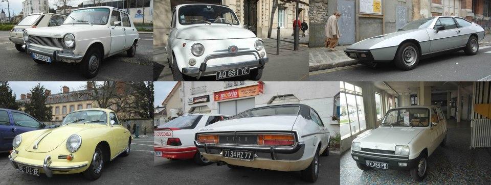 cars_N7
