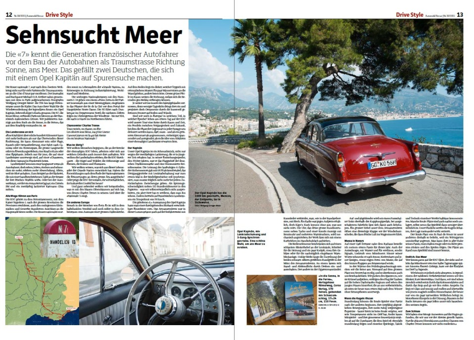 N7_Automobil Revue