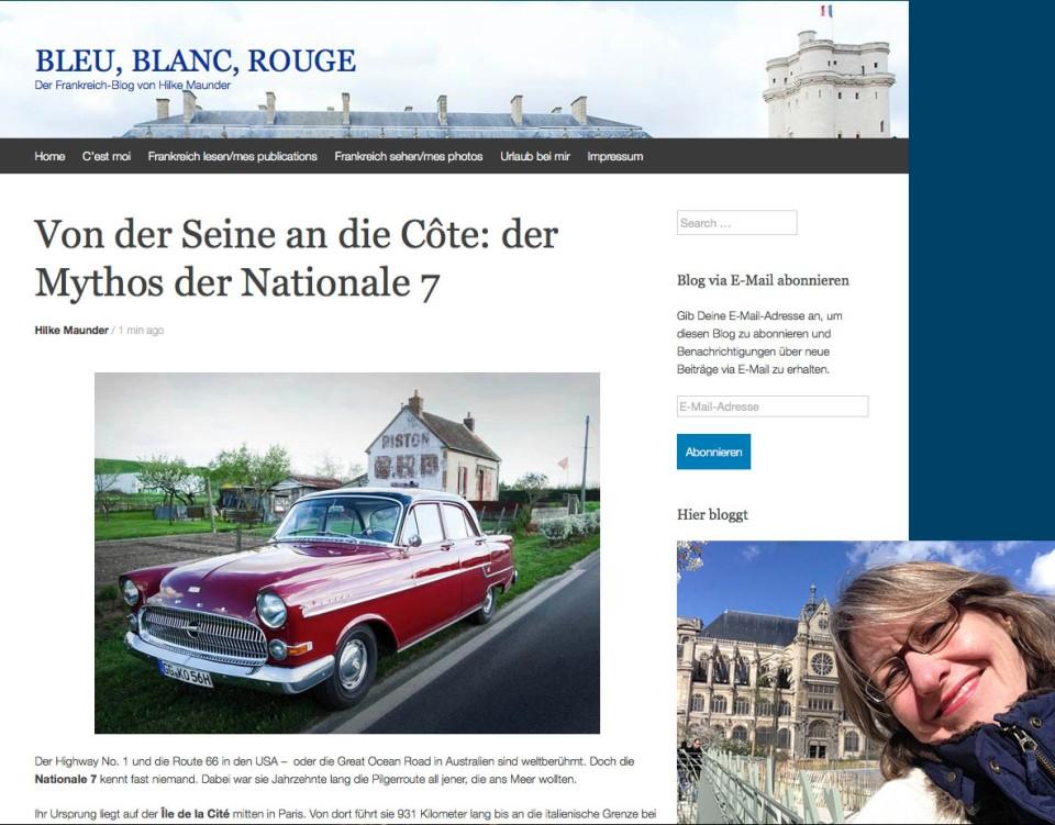N7_bleu_blanc_rouge