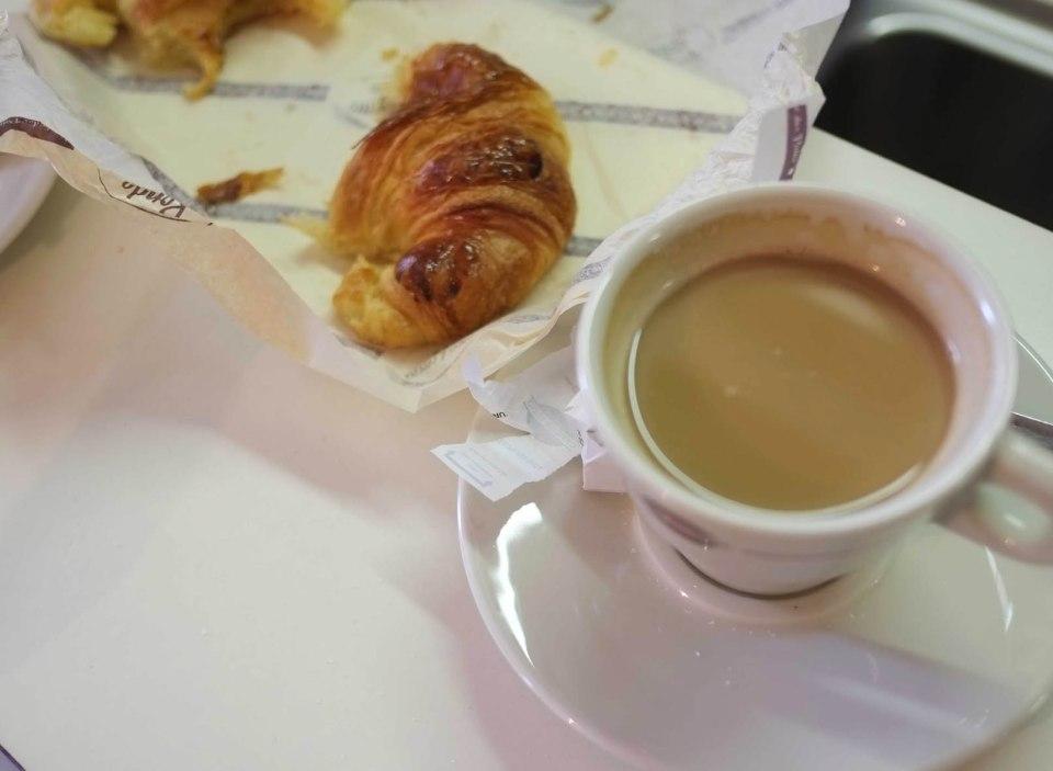N7_café