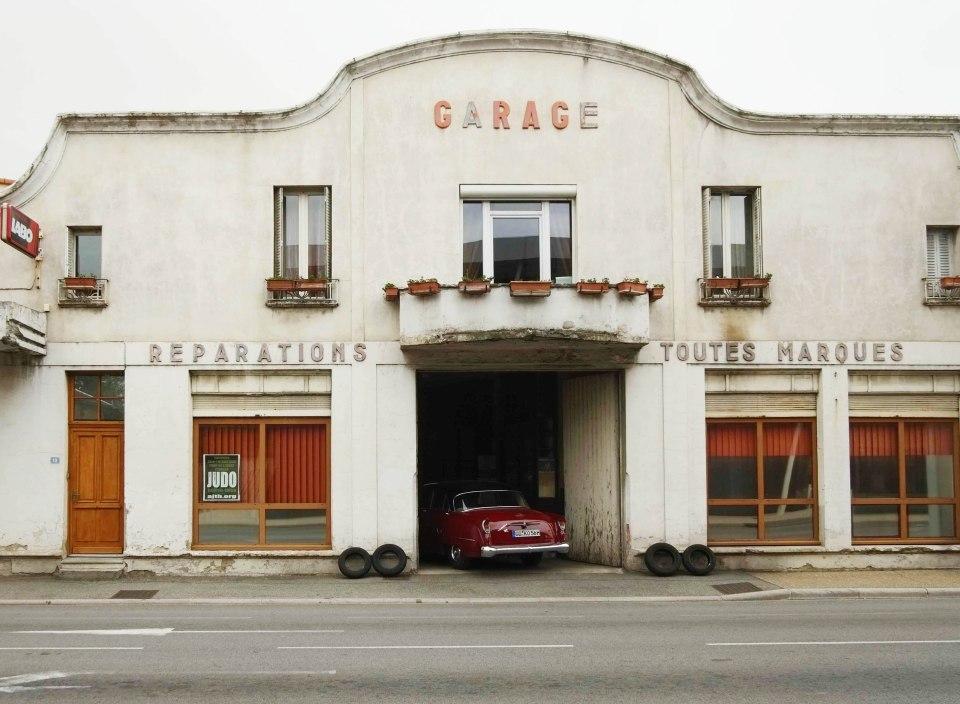 N7_Garage1