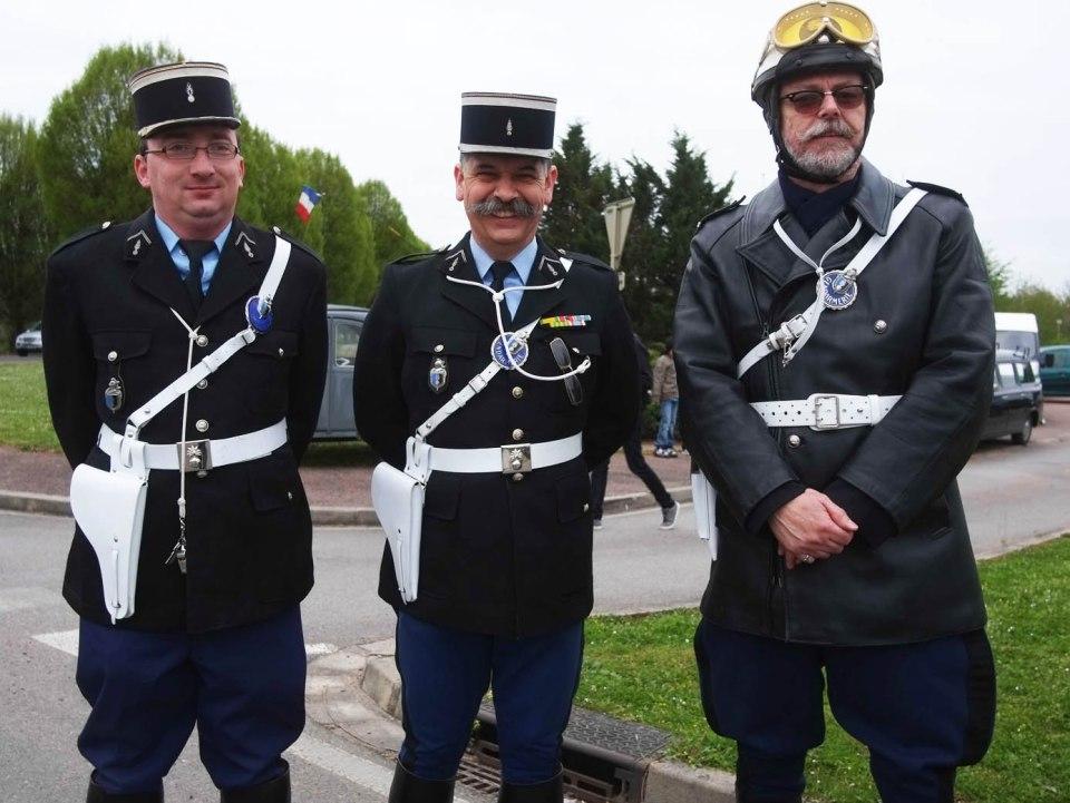 N7_gendarmerie