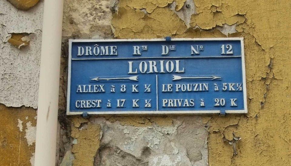 N7_plaque.Loriol