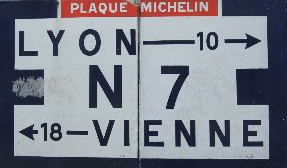 N7_plaque.michelin
