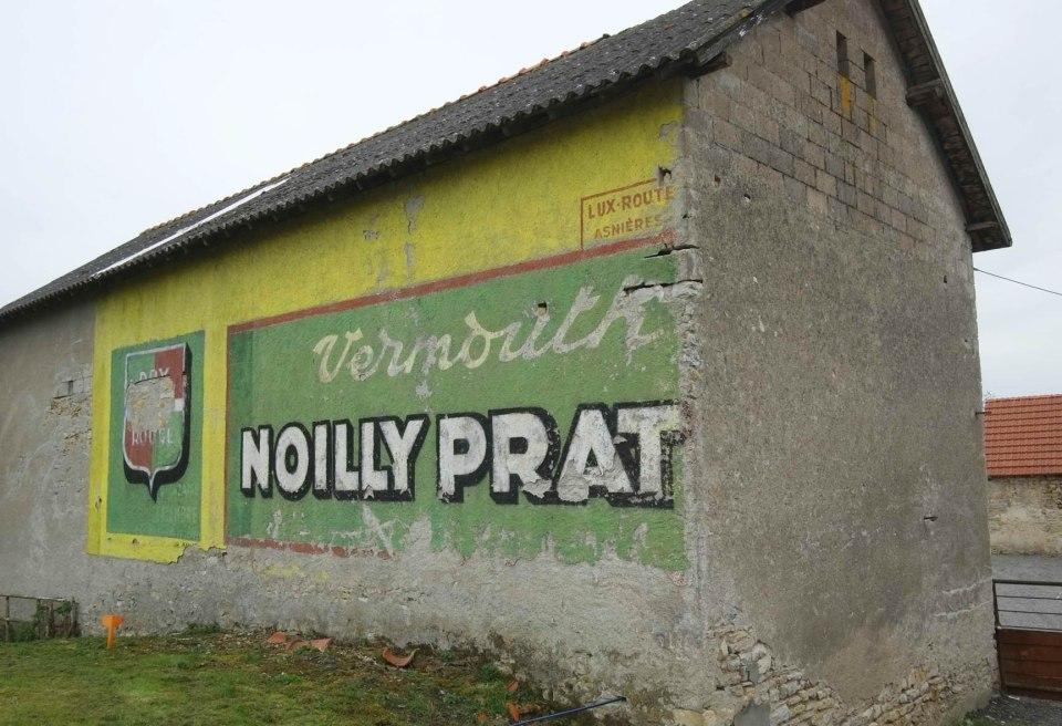 N7_pub2