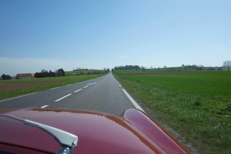 N7_route1