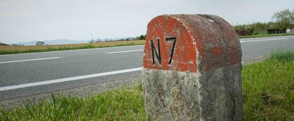 N7_route5