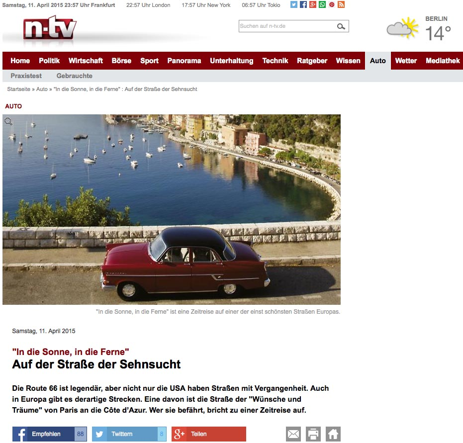 Nationale7.me_ntv