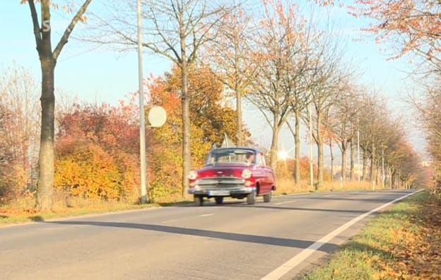 Opel_Allee