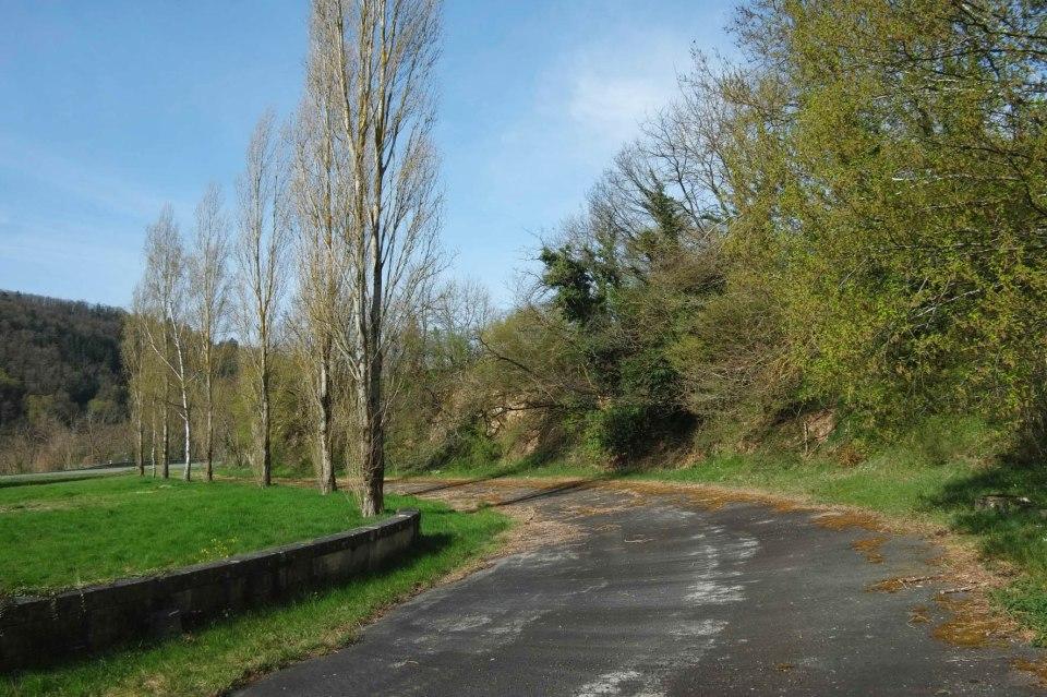 Route_N7