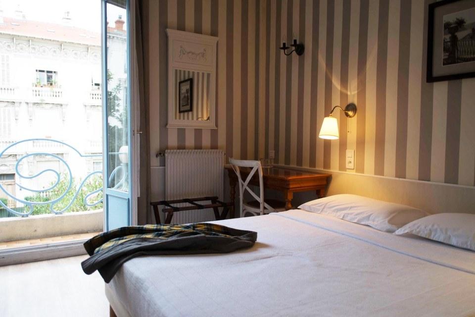 Hotel.2_2317